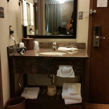 Bathroom Sinks San Antonio pear tree inndrury - 23 photos & 30 reviews - hotels - 143 ne