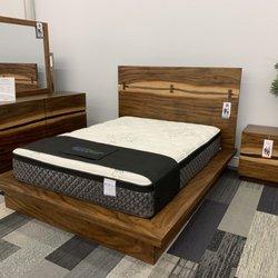 iDEAL Furniture San Antonio West - 18 Photos - Furniture ...