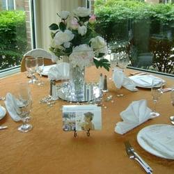 Photo Of Hilton Garden Inn Chicago St Charles Saint Il