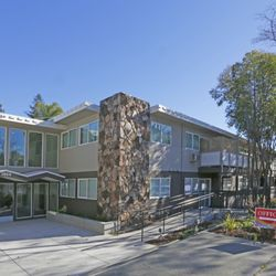 Photo Of Twin Pines Manor Apartments   Sunnyvale, CA, United States