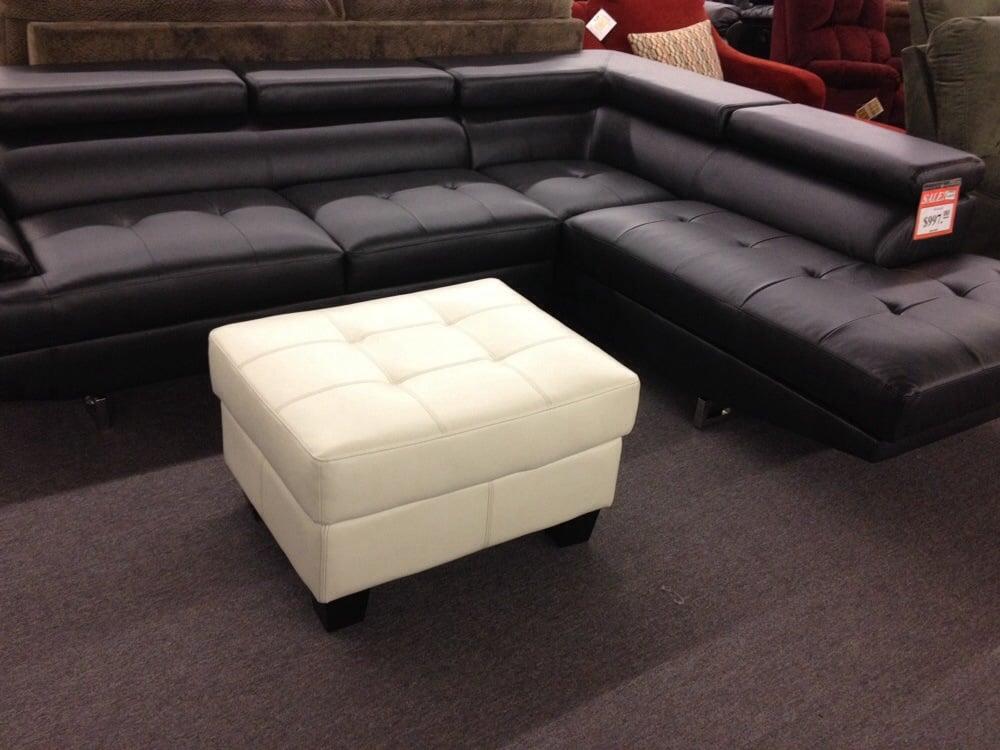 Home furnishings 16 fotos tiendas de muebles for Home decor livermore