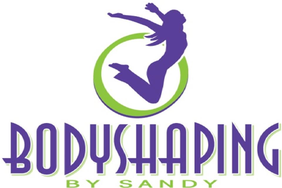 Bodyshaping By Sandy: West Seneca, NY