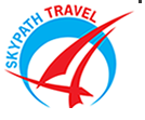SkyPath Travel: 4221 NW 126th Ave, Portland, OR