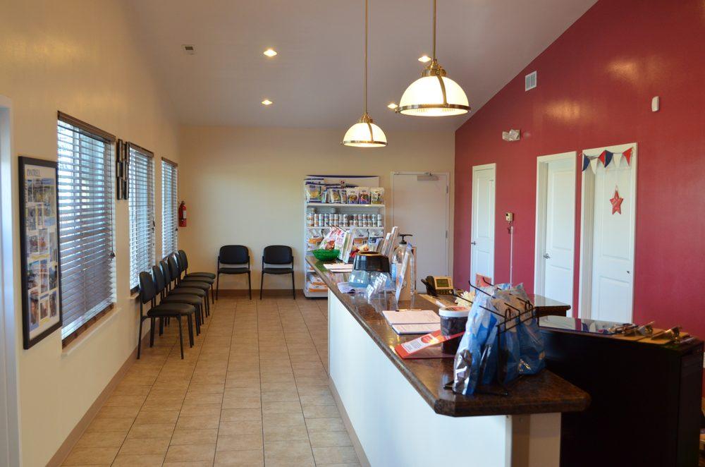 Allbrick Veterinary Clinic 17 Photos 34 Reviews