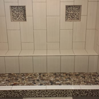 Abc Tile Sacramento Tile Design Ideas