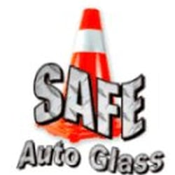 Safe Auto Quote | Safe Auto Glass Request A Quote Auto Glass Services