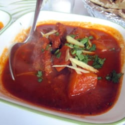 Aaheli indian cuisine 102 zdj cia hinduska theater for Aaheli indian cuisine nyc