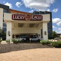 Lesotho gambling law