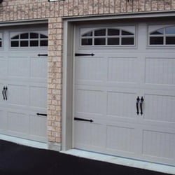 Photo Of E Z Lift Garage Doors   Springfield, TN, United States. We Are