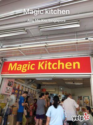 Ordinaire Photo For Magic Kitchen