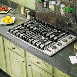 Photo Of Pro Viking Appliance Repair Service   Santa Monica, CA, United  States.