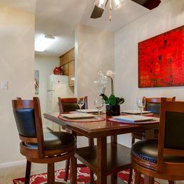 Bent Tree - 20 Photos - Apartments - 900 Hargrove Rd, Tuscaloosa, AL ...