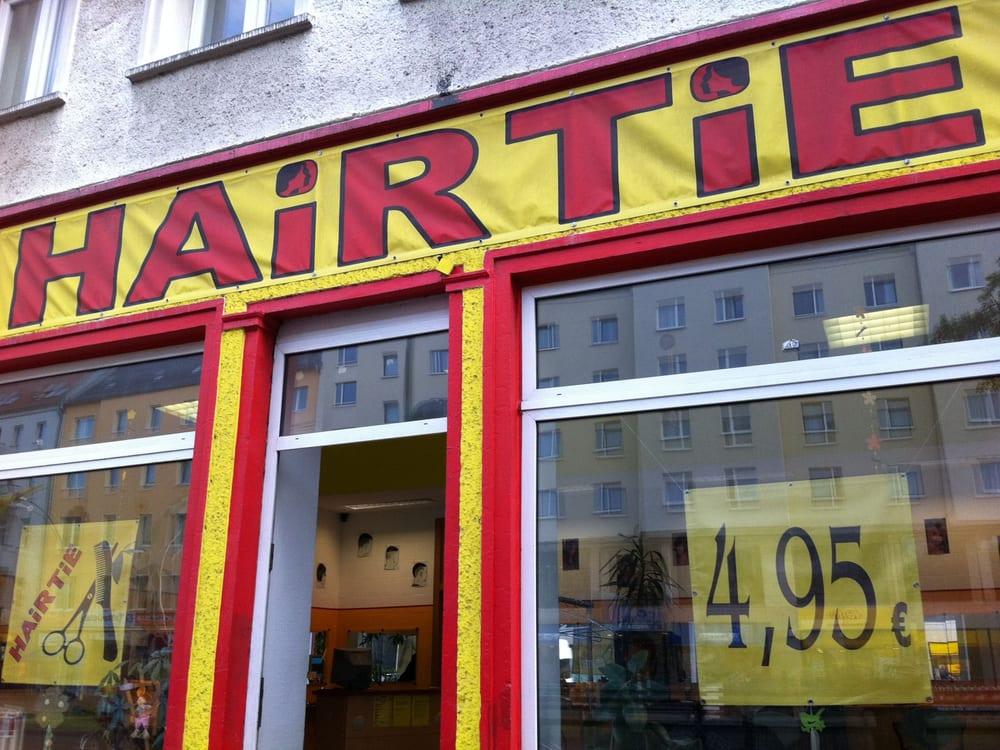 hairtie friseur frankfurter allee 60 friedrichshain berlin telefonnummer yelp. Black Bedroom Furniture Sets. Home Design Ideas