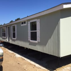 O P M Mobile Home Service And Transport 14 Photos Awnings 26551 Palomar Rd Sun City Ca