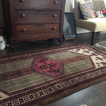 Photo Of Azad S Oriental Rug Emporium Hagerstown Md United States