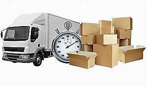Pro Standards Movers & Transport: Lincoln City, OR