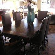 Nativa Furniture Collection Best Nativa Furniture  Closed  Interior Design  7470 Beverly Blvd . Design Decoration