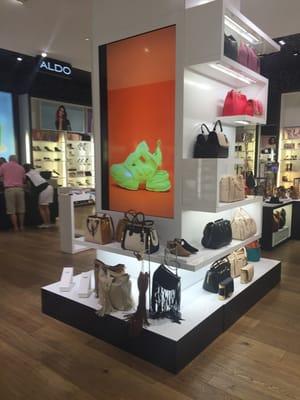 7294000bdc5 Aldo Shoes 3200 Las Vegas Blvd S Las Vegas