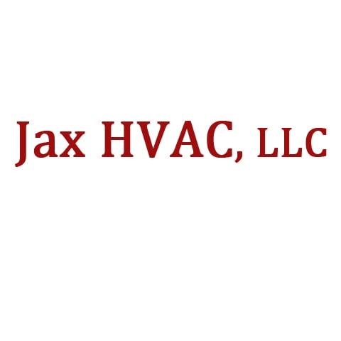 Jax HVAC: Kewaskum, WI
