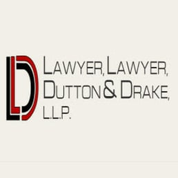 P O Of Lawyer Lawyer Dutton Drake West Des Moines Ia United States