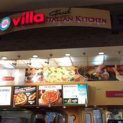 Restaurants Near Rivertown Mall Best