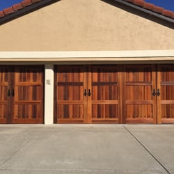 Great Photo Of Sousau0027s Garage Doors   Santa Clara, CA, United States. Awwww  Beautiful