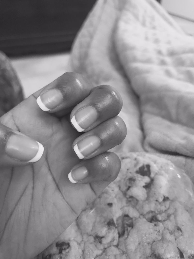 Lisle Nails Spa - 11 Photos & 27 Reviews - Nail Salons - 2753 Maple ...
