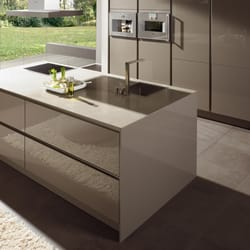 siematic keukenontwerpers den haag keuken en badkamer spui 130 den haag zuid holland. Black Bedroom Furniture Sets. Home Design Ideas