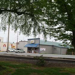 Photo Of Varsity Inn Burlington Wa United States