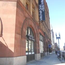 Photo Of Mitchell Gold + Bob Williams   Boston, MA, United States