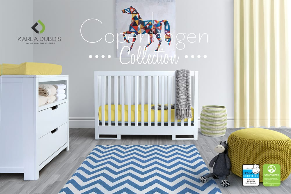 American Baby Store CLOSED 39 s & 19 Reviews Baby Gear