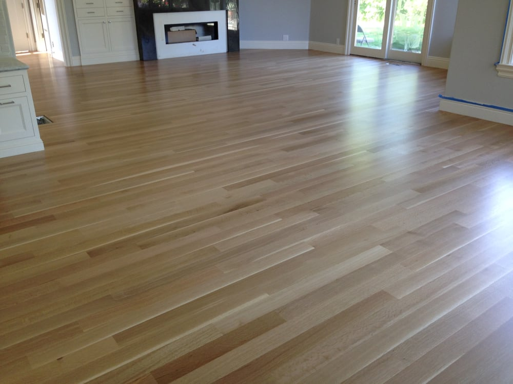 Hardwood flooring ct gurus floor for Wood flooring ct