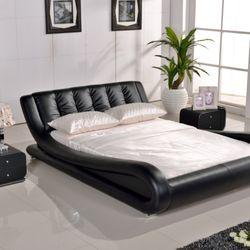 Photo Of Modern Furniture By Matisse Jacksonville Fl United States Vega Platform