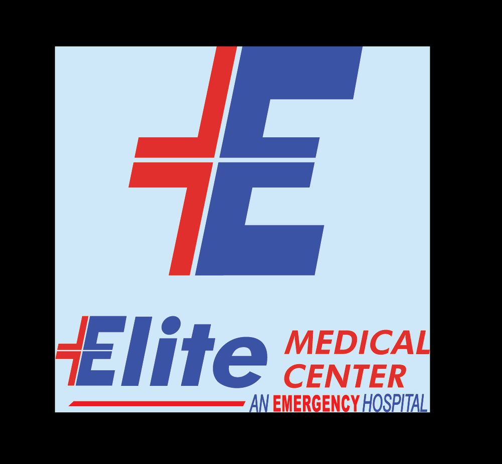 elite-medical-center-las-vegas