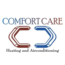 a comforter hvac areas heating care nj in plumbing comfort cooling wall we serve systems