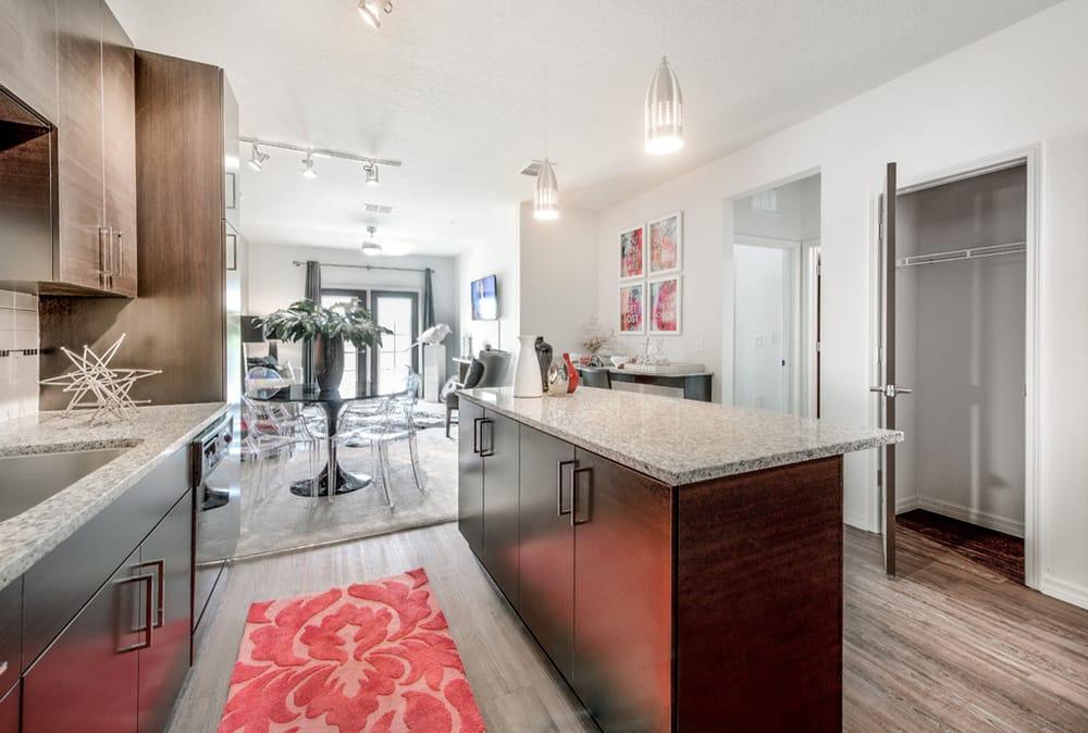 1 bedroom model yelp - One bedroom apartments clearwater fl ...