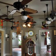 Texas ceiling fans 15 photos 12 reviews lighting fixtures photo of texas ceiling fans austin tx united states aloadofball Gallery