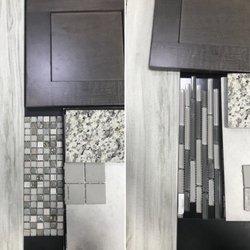 Builders Design Group Flooring 7570 Dean Martin Dr Southwest