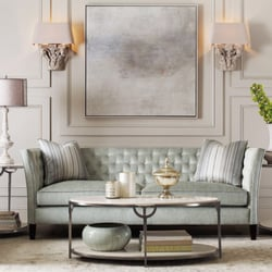 Elegant Photo Of Montaage Home Furniture U0026 Accessories   Hartsdale, NY, United  States