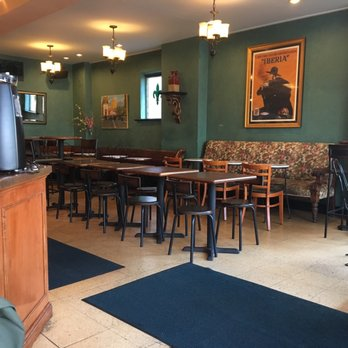 Photo Of Saintu0027s Cafe   State College, PA, United States
