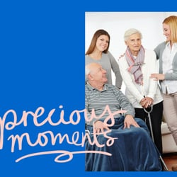 Pristine InHome Care Home Health Care Old Westbury NY