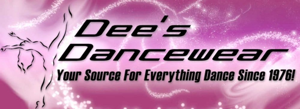 Dee's Dancewear