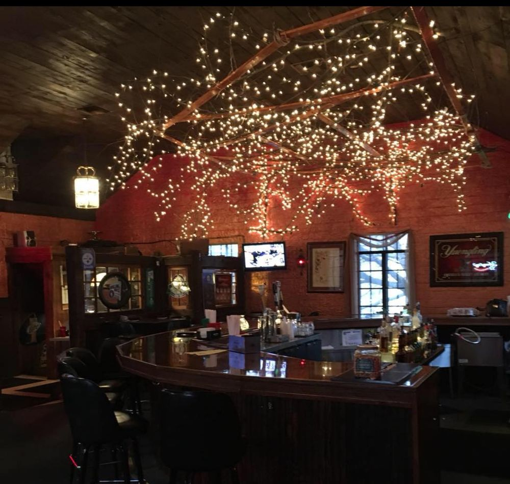 Latrobe Restaurant Gift Cards - Pennsylvania | Giftly