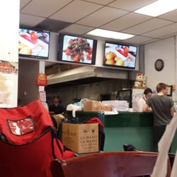 Photo Of Chinese Kitchen   Blacksburg, VA, United States ...