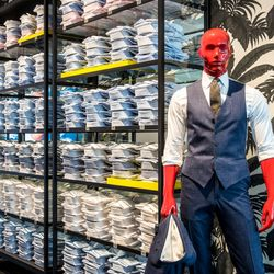 Suitsupply - Plano - 2019 All You Need to Know BEFORE You Go