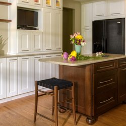 Photo Of Cabinets Direct USA   Toms River, NJ, United States