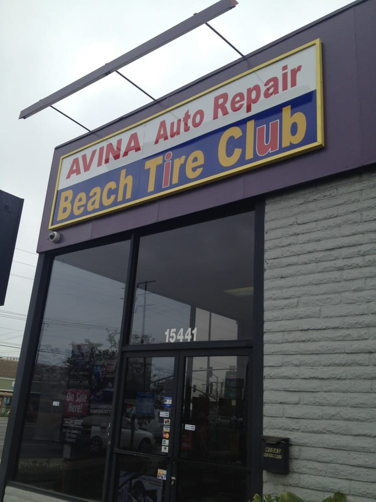 New york bondage club tires — pic 5