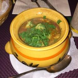 Restaurant Baku 24 Fotos 33 Beitrage Russisch Hallerstr 1 A