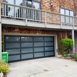 Genial Photo Of Trinity Garage Door U0026 Service   San Mateo, CA, United States.
