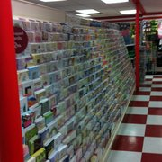 0ee008e995cdd7 Great Canadian Dollar Store - CLOSED - Discount Store - 3919 ...